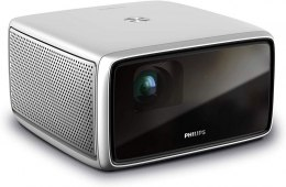 Projektor Philips Screeneo S4